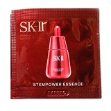 SK-II Stempower Essence 1ml - Serum Wajah
