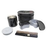 Jual skater dengan harga murah bhinneka com for Daftar harga kitchen set stainless steel