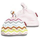 SKIP HOP Topi Bayi [SH279163] - Pink (Merchant) - Topi & Aksesoris Bayi dan Anak