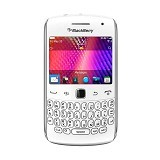 BLACKBERRY Curve 9360 Apollo - White - Smart Phone BlackBerry