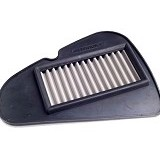 FERROX Air Filter Honda Vario 110 Fi [HM-8119 / FBHON 1076] - Penyaring Udara Motor / Air Filter