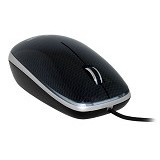 CBM Signature Mouse [S60] - Mouse Mobile