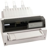 FUJITSU Printer [DL7600] - Printer Dot Matrix