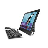 DELL Inspiron 20 3043 (Pentium N3540) All-in-One - Desktop All in One Intel Quad Core