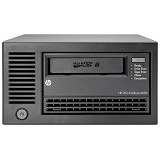 HP StoreEver LTO-6 Ultrium 6650 [EH964A] - LTO Backup External