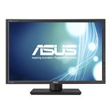 ASUS LED Monitor 24.1 Inch [PA248Q] - Monitor Led Above 20 Inch