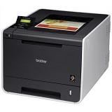 BROTHER HL-4570CDW - Printer Laser Color