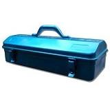IWT Tool Box [W-TB-141] - Box Perkakas