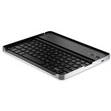 LOGITECH Keyboard case for iPad [920-003398] - Gadget Keyboard