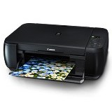 CANON PIXMA MP287 - Printer All in One / Multifunction