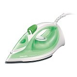 PHILIPS Steam Iron [GC 1020] - Setrika Uap / Steamer