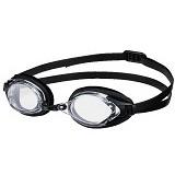 SWANS Kacamata Renang [FO-2] - Kacamata Renang