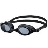 SWANS Kacamata Renang [FO-5] - Kacamata Renang