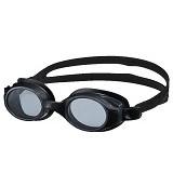 SWANS Kacamata Renang [FO-6] - Kacamata Renang