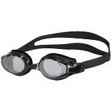 SWANS Kacamata Renang [FO-X1-OP]