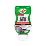 TURTLE WAX Scratch & Swirl Remover 11 FL.OZ [T-238]