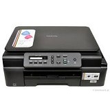 BROTHER DCP-J105 - Printer All in One / Multifunction