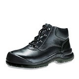 KINGS Safety Shoes KWD901 Size 42 - Safety Shoes / Sepatu Pengaman