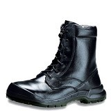 KINGS Safety Shoes KWD912 Size 44 - Safety Shoes / Sepatu Pengaman