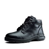 KINGS Safety Shoes KWD803 Size 41 - Safety Shoes / Sepatu Pengaman