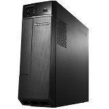 LENOVO IdeaCentre  H30-05 2NID Small Form Factor - Desktop Tower / Mt / Sff Amd Quad Core