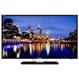 POLYTRON TV LED 40 Inch [PLD 40D100] - Televisi / TV 32 inch - 40 inch