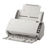 FUJITSU Scanner [fi-6110] - Scanner Automatic Feeding / ADF