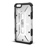 URBAN ARMOR GEAR Case for iPhone 6 Plus - Maverick - Casing Handphone / Case
