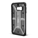 URBAN ARMOR GEAR Case for Samsung Galaxy S6 Edge - Ash - Casing Handphone / Case