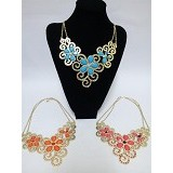 PRIMANEQUEEN Kalung Statement Import [PQ-1209] - Kalung / Necklace