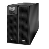 APC SRT10KXLI - Ups Tower Expandable