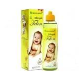 TRESNO JOYO Minyak Telon 100 ml