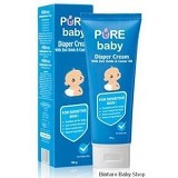 PURE BABY Diaper Cream 100 gr