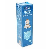 PURE BABY Soothing Cream 200 gr - Baby Lotion / Cream