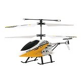 HENG XIANG Helicopter [HX703] - Plane and Helicopter Remote Control