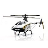 ZYMA Helicopter [F1 Armor] - Plane and Helicopter Remote Control
