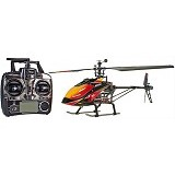 WLTOYS Brushless Version [V913] - Plane and Helicopter Remote Control