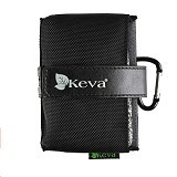 KEVA Sarung Handphone [UC1001] - Black
