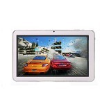 ALDO Tablet [T33] - White - Tablet Android