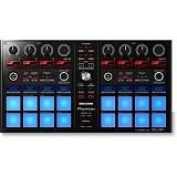 PIONEER DJ Controller [DDJ-SP1] - DJ Controller