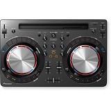 PIONEER DJ Controller [DDJ-WEGO3-K] - DJ Controller