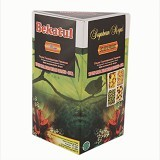 BEKATUL Soya Bean Royal  [479-030643] - Sereal