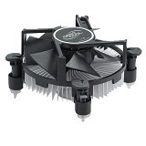 DEEPCOOL CK-11509 - CPU Cooler