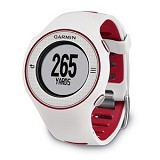 GARMIN Golfing - Gps & Running Watches