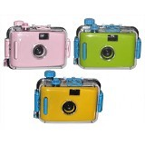 KOBUCCA SHOP Kamera Anti Air Aquapix - Other Photography Case and Pouch