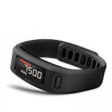 GARMIN VivoFit - Black