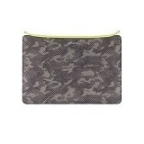 COTEetCIEL Diver Sleeve Long 13 Inch [C28118] - Camouflage - Notebook Sleeve
