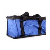 KOBUCCA SHOP Cooler Bag - Blue - Cooler Box