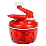 TUPPERWARE Quick Chef - Food Processor