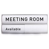 INNOGRAPH Meeting Room [MP-001-015] - Building Signage
